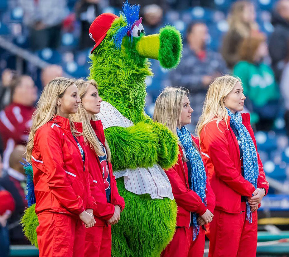 Phillie-Phanatic.jpg