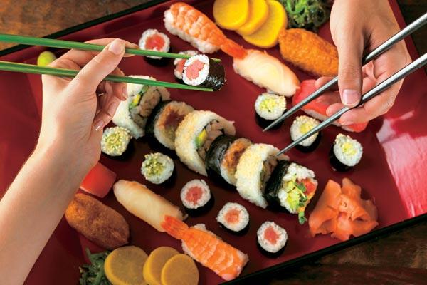 ресторан японской кухни.jpg