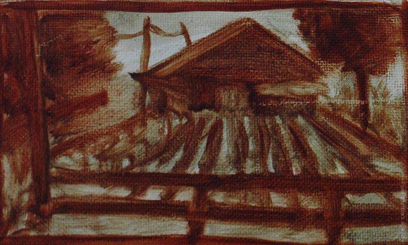 IMG_1956a.JPG