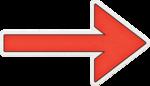 KAagard_OverTheMoon_Arrow_Sticker_Red.png