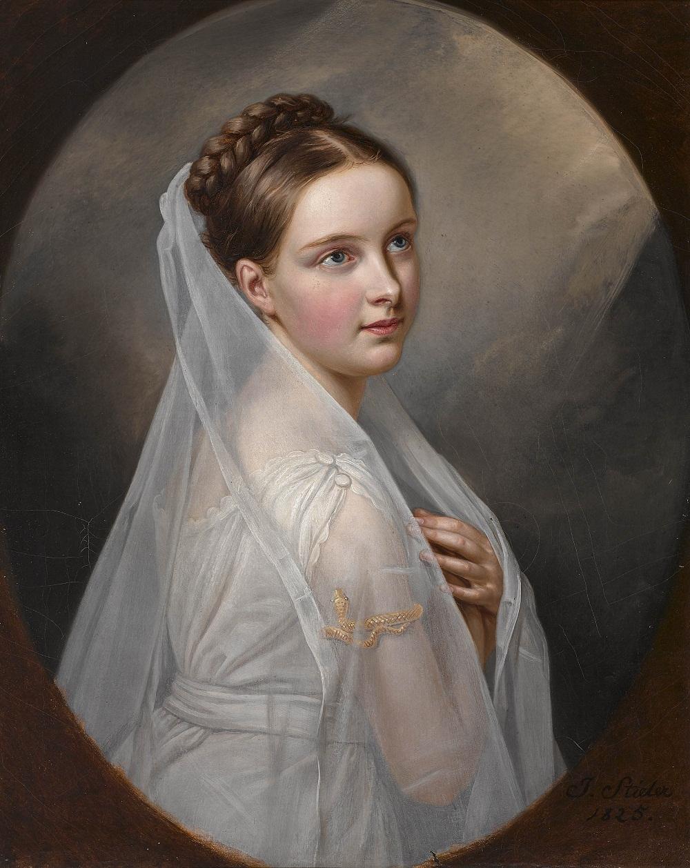 Amalie Ludovika Gräfin von Sayn-Wittgenstein-Sayn.jpg