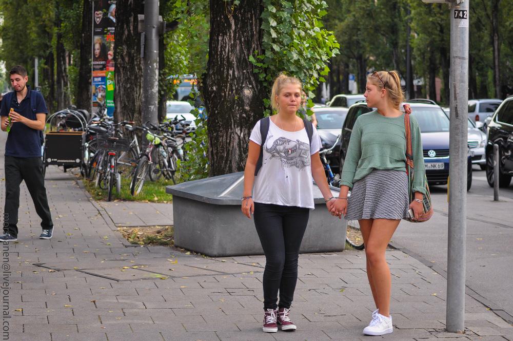 Munich-August-(12).jpg