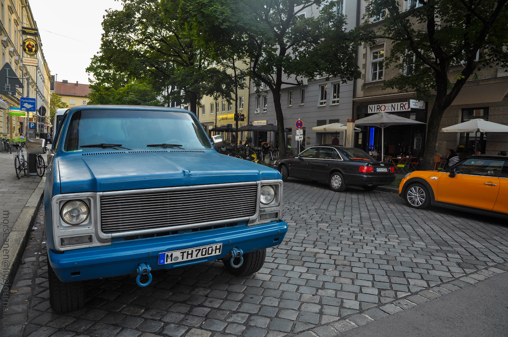 Munich-August-(50).jpg