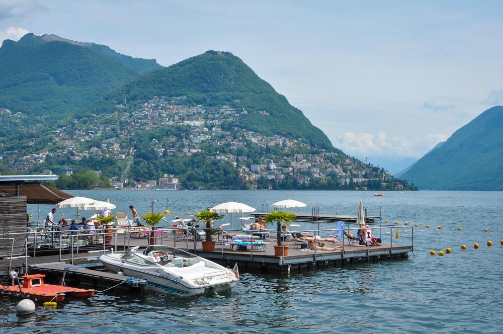 Lugano-(25).jpg