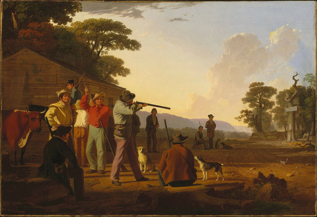 1280px-George_Caleb_Bingham_-_Shooting_for_the_Beef_-_Google_Art_Project1850.jpg