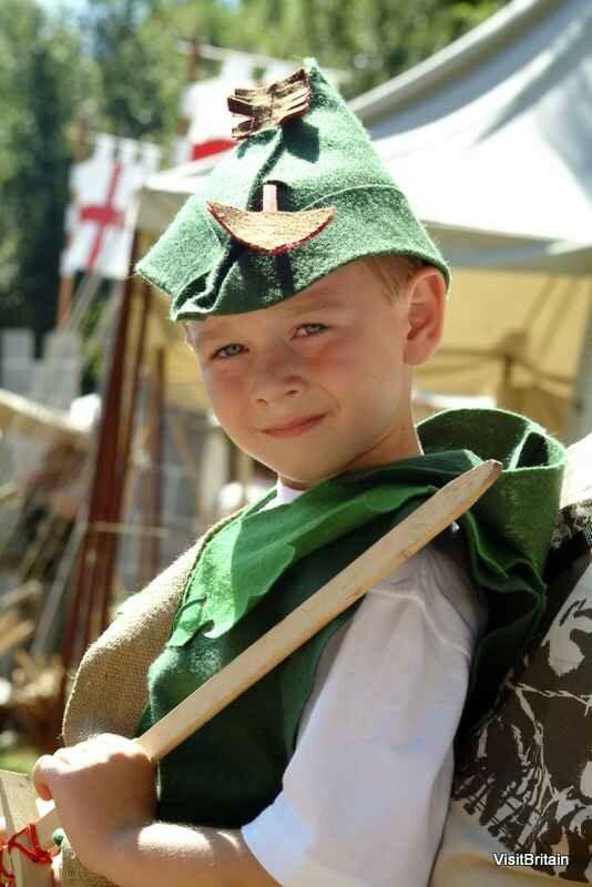 UK_England_Nottingham_Robin_Hood_festival_015505faf87447029bca0077774c52c2.jpg