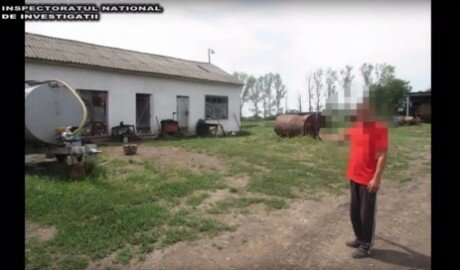 Подробности убийства бельчан в Рышканах: как это было...