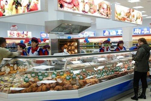 Чем питаются граждане Молдовы