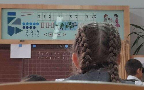 Учебные заведения Омска частично закрыты на карантин