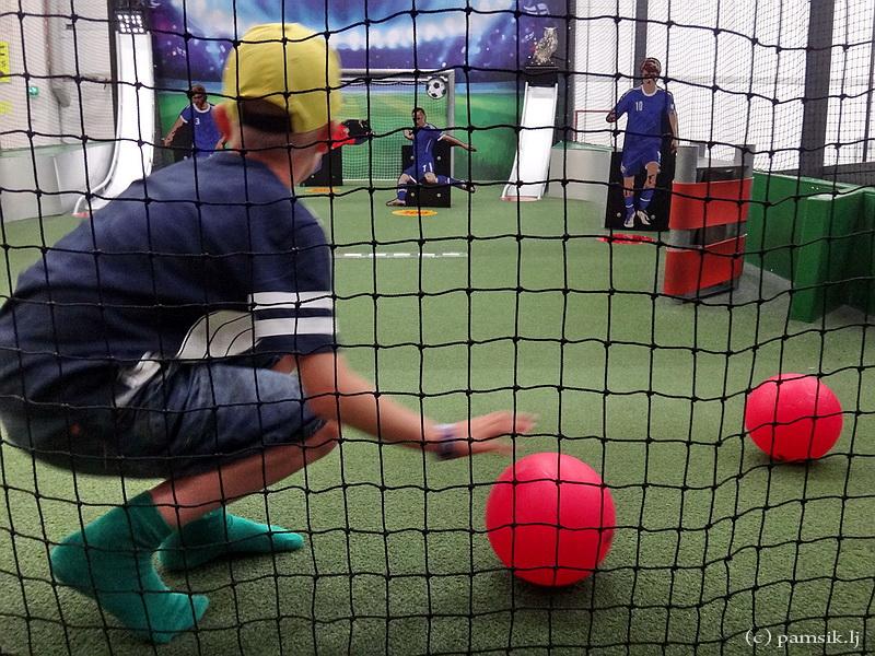 мини-футбол2.jpg