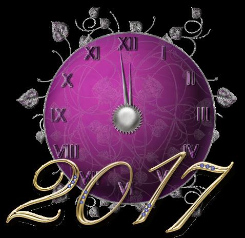 Часики 2017 (18).png