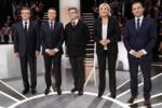 Дебаты во Франции 20.03.17.png
