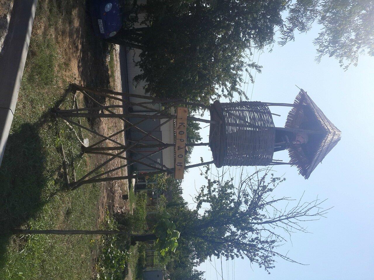 Пешие и велопрогулки по Краснодару - ищу компаньонов - Страница 6 0_828ac_7b18e042_XXXL