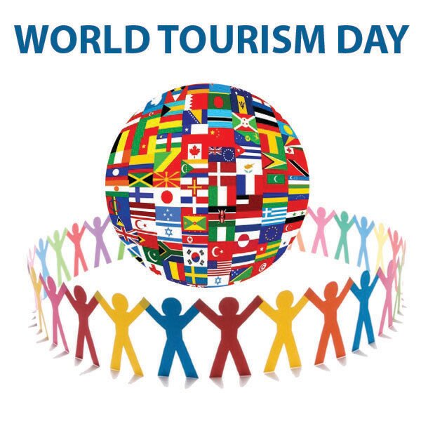 aims of tourism Global codes of ethics for tourism conflicts with the fundamental aims of tourism and is the negation of tourism as such, in.
