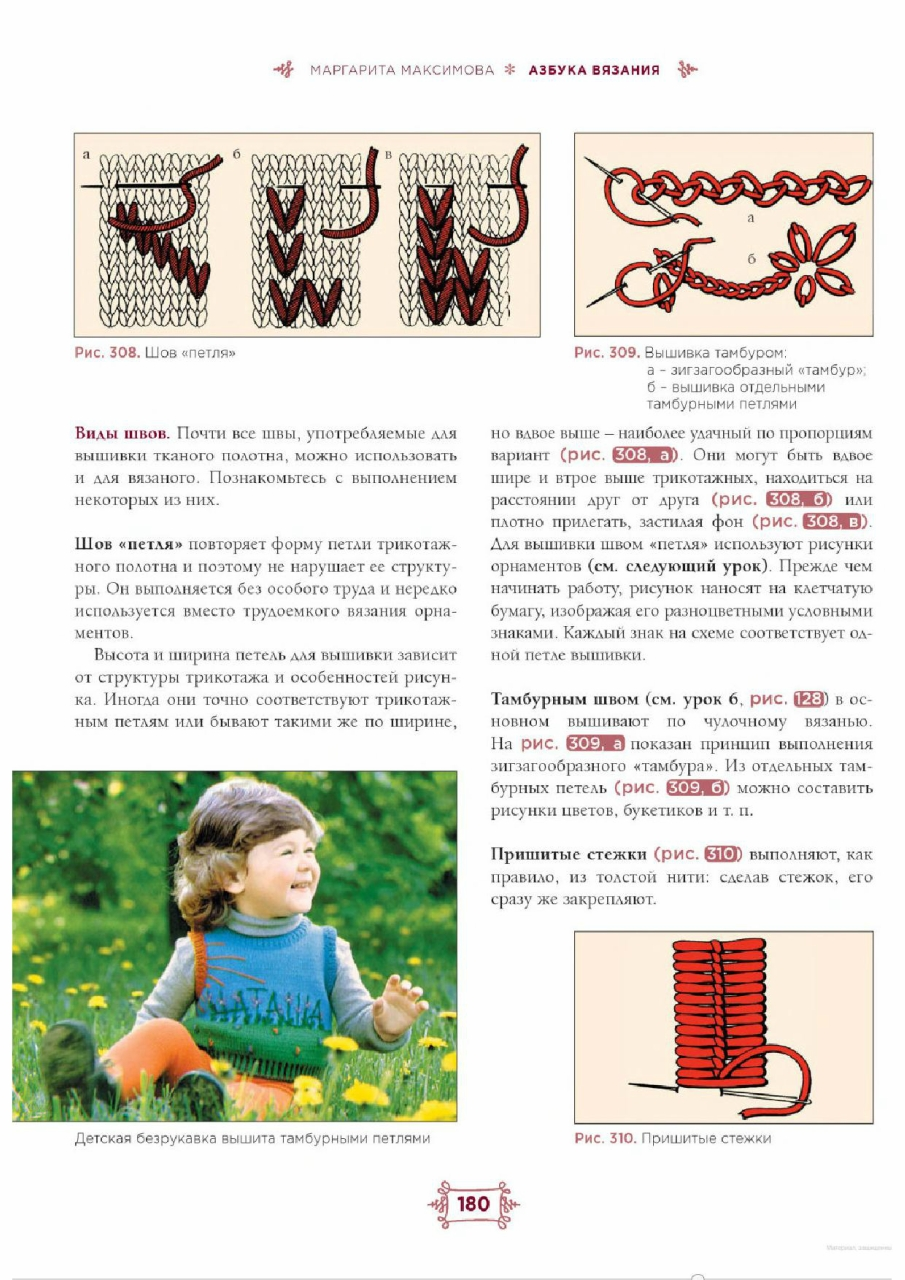 Книга Азбука вязания Елена Булгар - купить на OZON 50