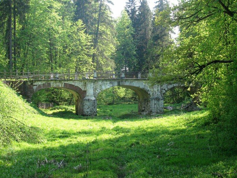 середниково мост.jpg