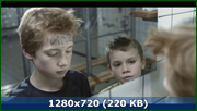 http//img-fotki.yandex.ru/get/42692/170664692.f9/0_179636_e3705283_orig.png