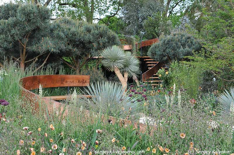 The Winton Beauty of Mathematics Garden (1).JPG
