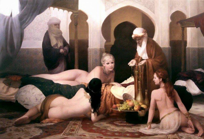 krasivaya-sekretarsha-v-ochkah-porno