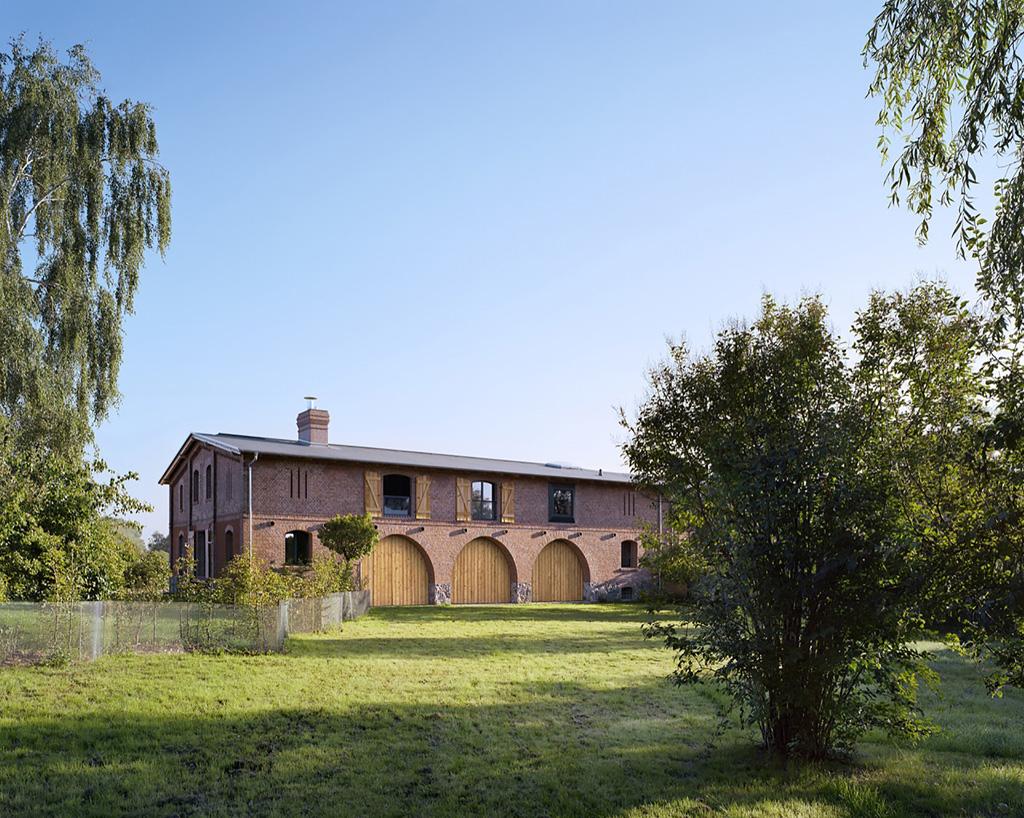 TKA-Landhaus-G-01-©T.Heiman.jpg