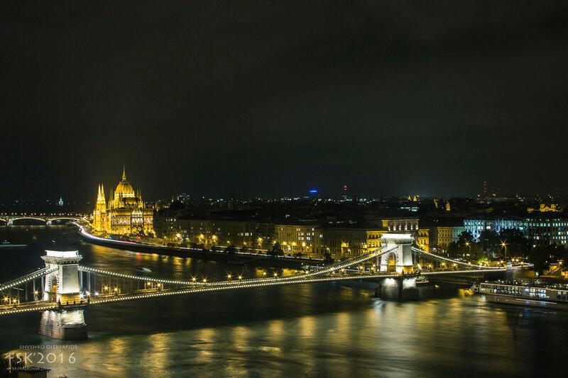night_budapest-36.jpg