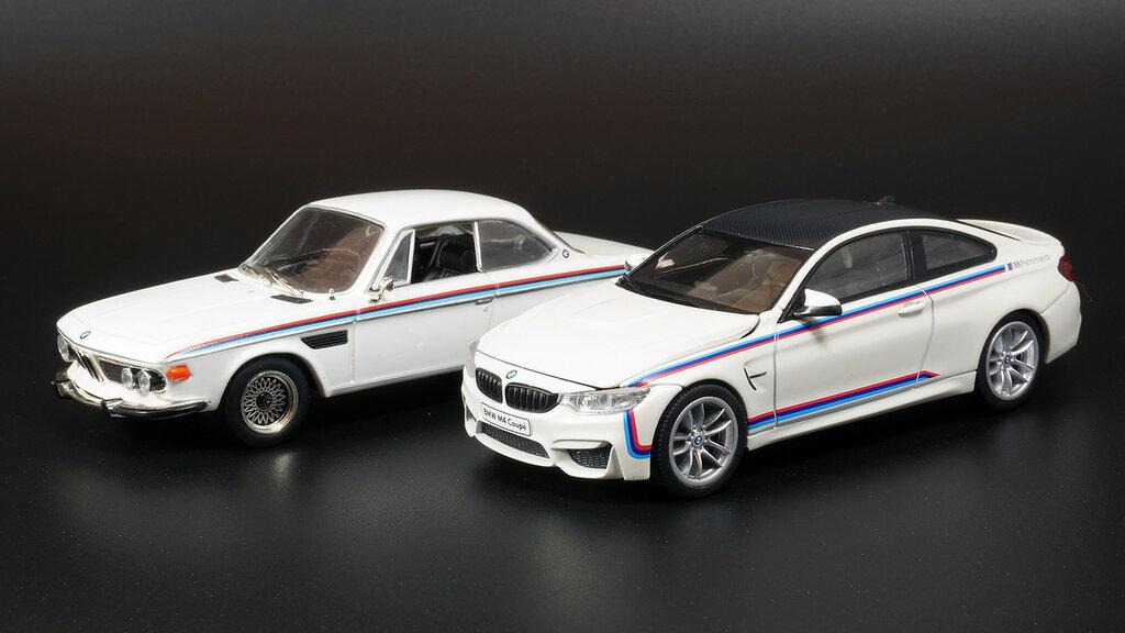 BMW_3.0CSi_M4_07.jpg