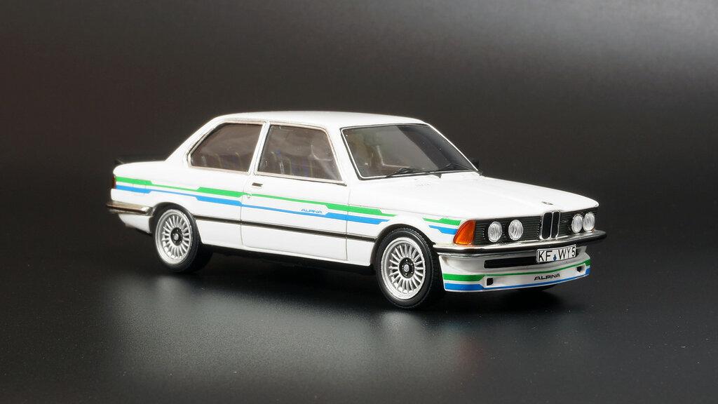 BMW_Alpina_E21_04.jpg