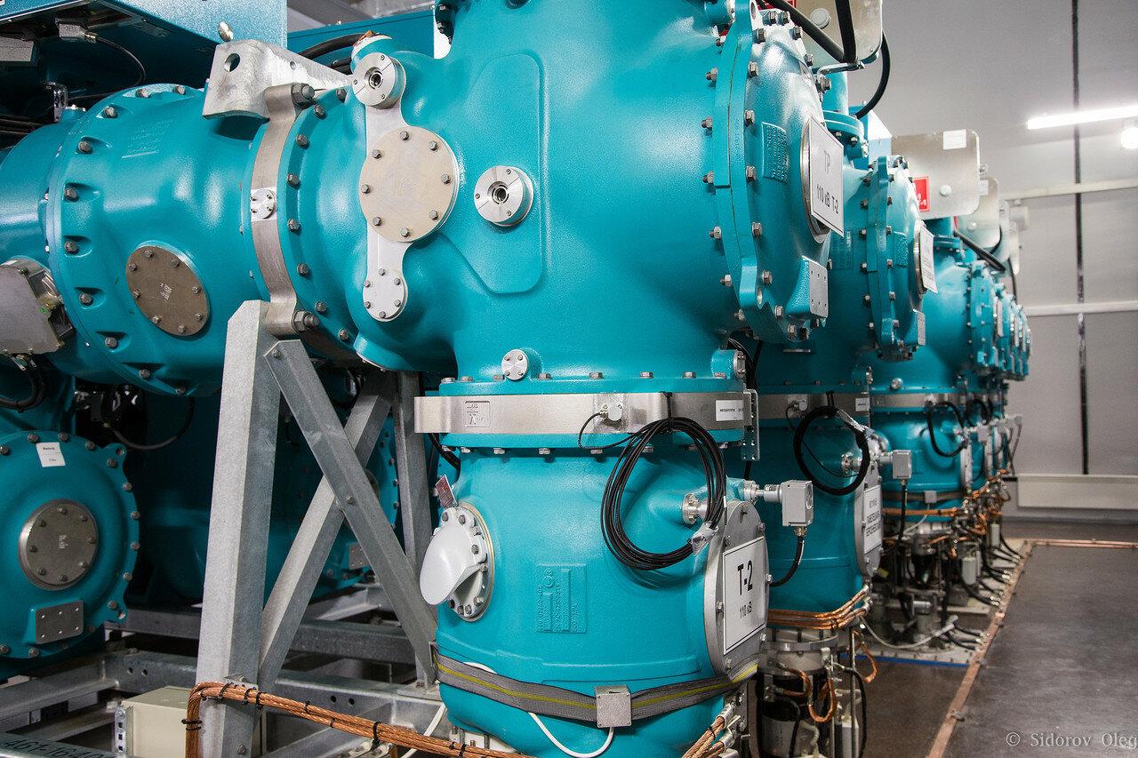 ГЭС2-20.jpg