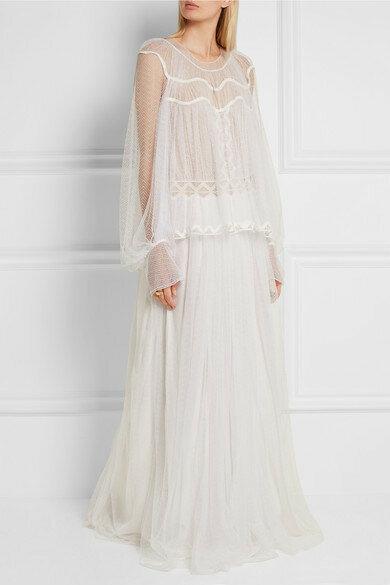 свадебные-платья-2016-фото19.jpg
