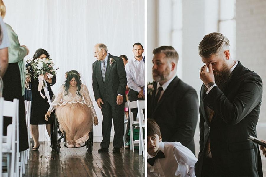 paralyzed-bride-walks-at-wedding-jaquie-goncher-coverimage1.jpg