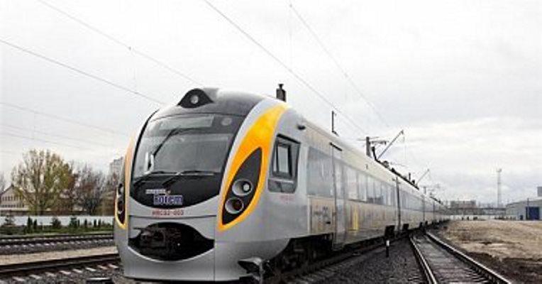 СБУ: наЛьвовщине планировали подорвать  железную дорогу