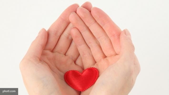 80% британцев имеют очень старое сердце— мед. работники