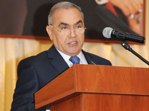 Азербайджан планирует купить уИзраиля систему ПВО «Железный купол»