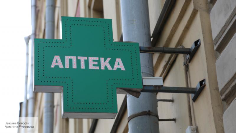 Больше 70 человек погибли ототравления «Боярышником» вИркутске
