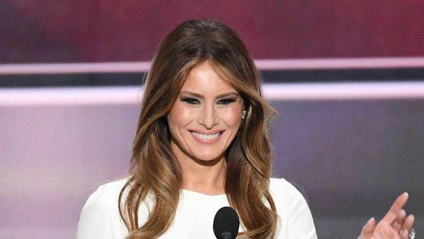 Трамп разъяснил, почему небудет смотреть церемонию вручения «Оскара»