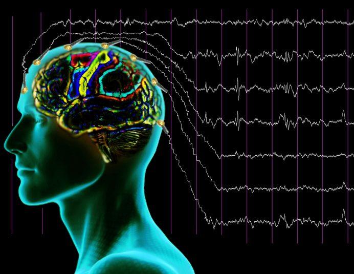 Ученые изобрели устройство, которое читает мысли