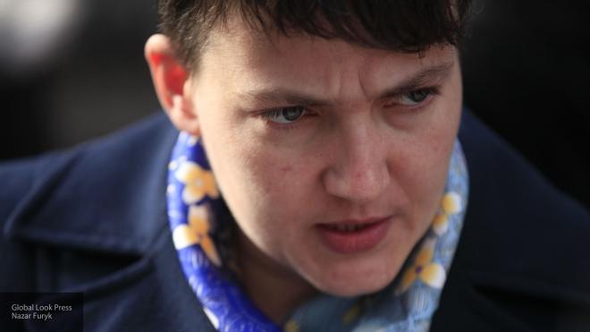 «Закон оквотировании телеэфира нарушает права жителей Украины»— объявление