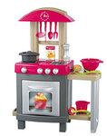 1713 Кухня игрушечная Chef Pro Cook.jpg