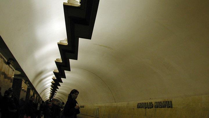 20170222_17-25-РПЦ просит назвать метро «Площадь Ильича» в честь Андрея Рублева