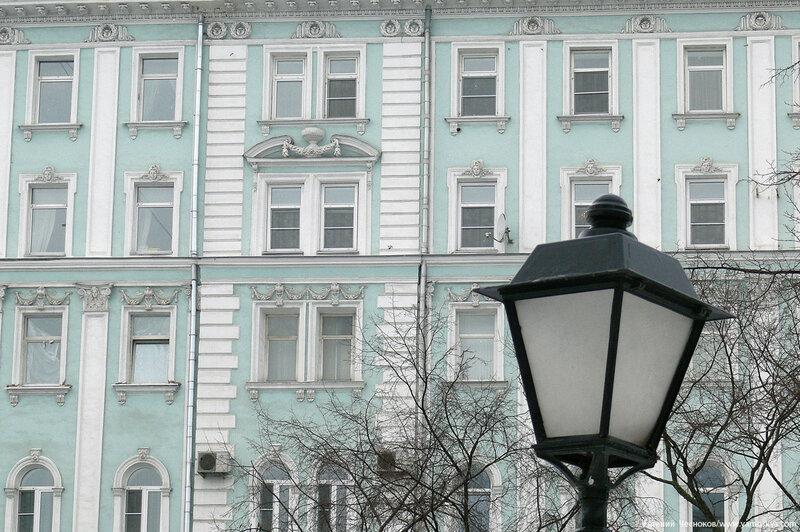 19. Тверской бульвар. д17с1. 14.02.17.01..jpg