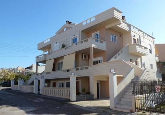 категория ПМЖ для владельцев недвижимости