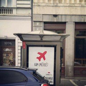 Prague24.jpg