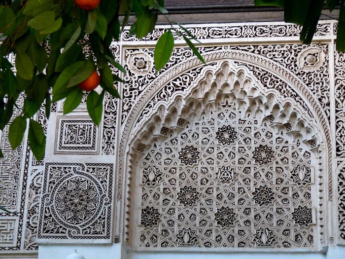 104325720_mosque_casablanca_04.jpg
