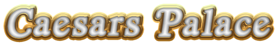 Cool Text - Caesars Palace 236766115037426.png