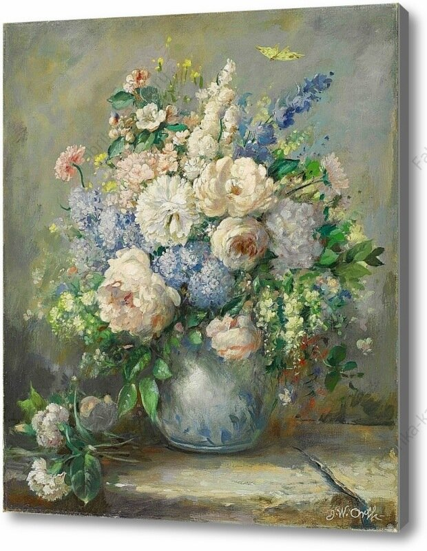 Джон Орт цветы.jpg