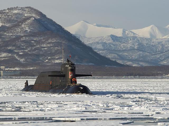 Project_667BDR_Delta-III_SSBN_Submarine_k433_Svyatoy_Georgiy_Pobedonosets_Russia.jpg