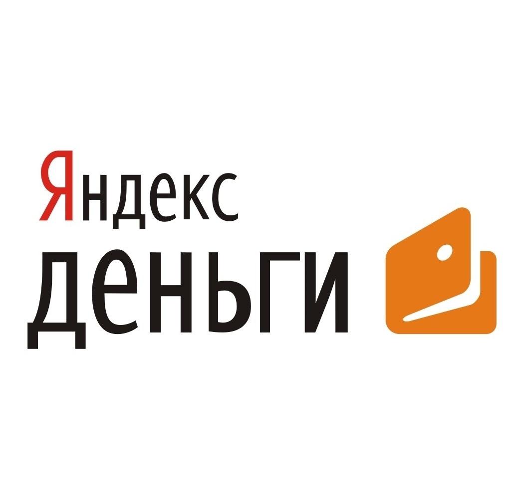 Yandex Money money transfer.png