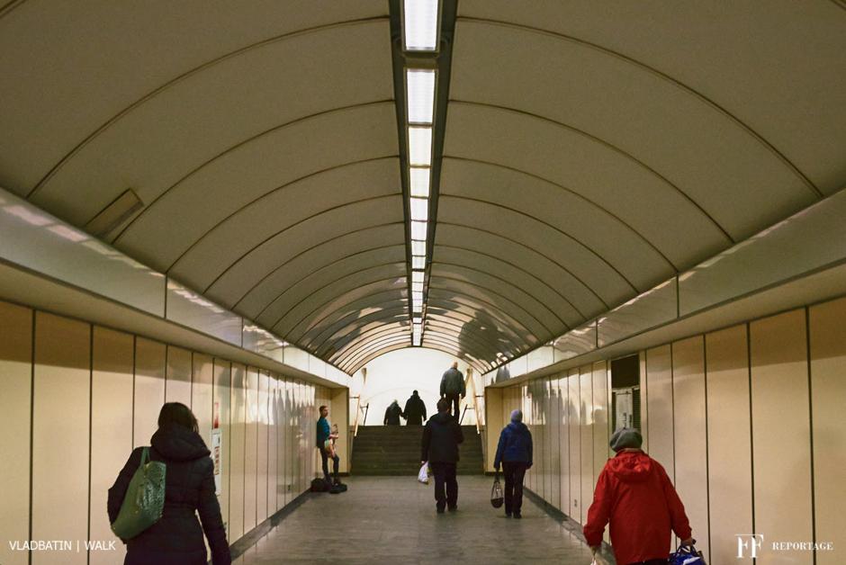 20022017 Metro
