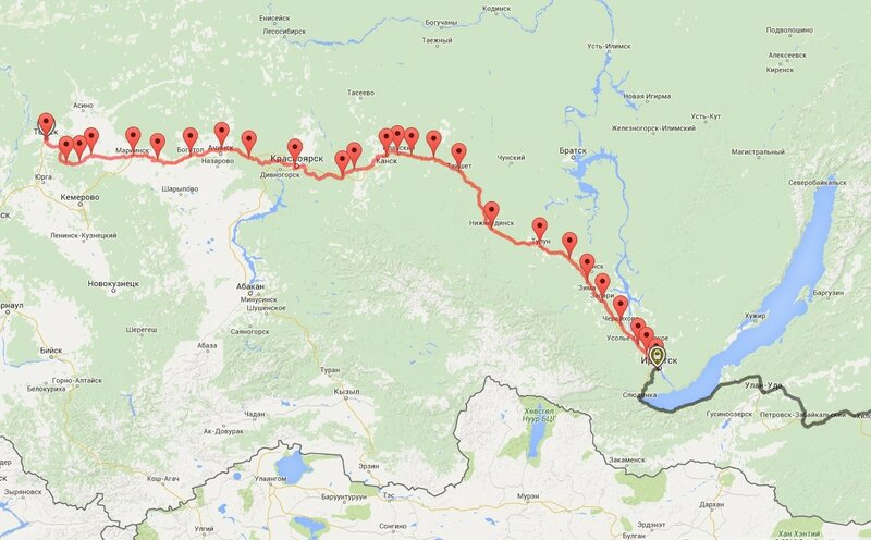 160705_поезд Томск-Иркутск.jpg