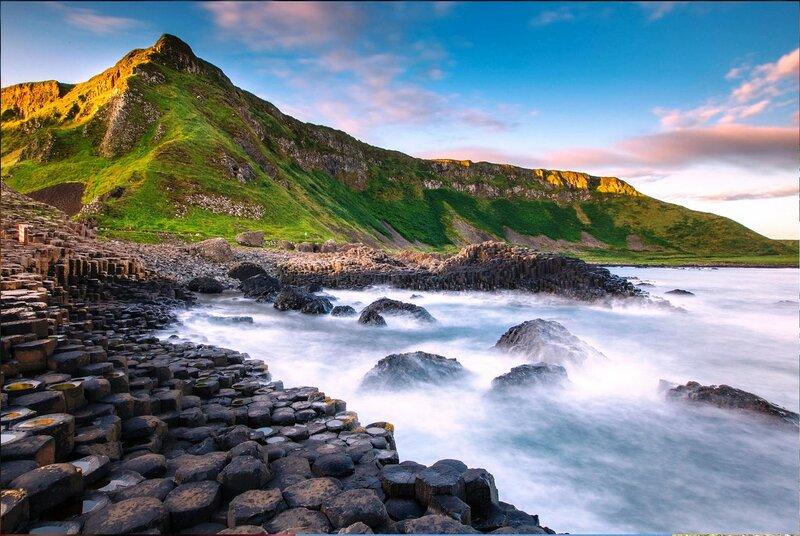 На Природе, в Северной Ирландии, фото из интернета (5).jpg